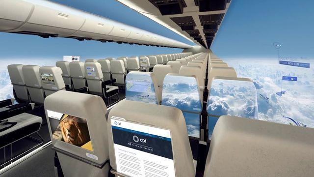 cpi-aviones-panoramicos (2)