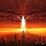La lección más importante de las películas apocalípticas