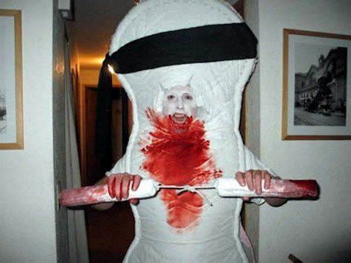 disfraces_halloween_ridiculos (15)