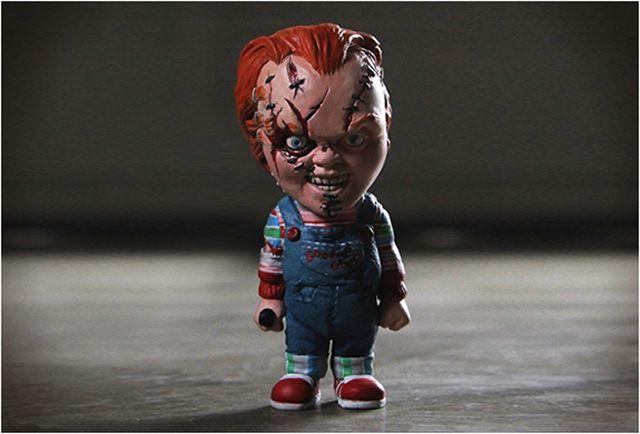 esculturas-miniatura-chucky-2