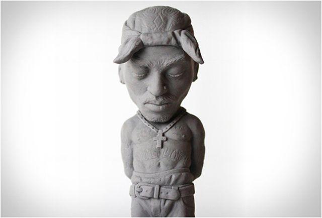 esculturas-miniatura-tupac