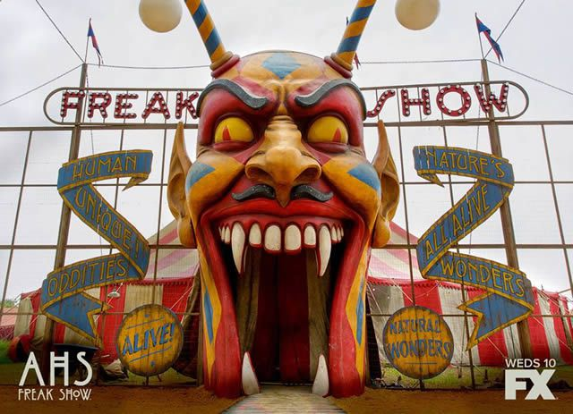 freak-show-serie3