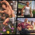 Los videojuegos violentos pueden reducir los crímenes en la vida real
