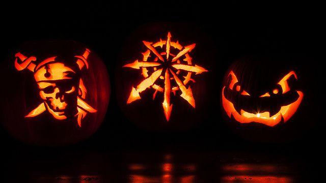 halloween_portada
