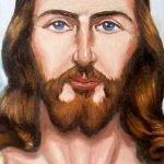 Encuentran una de las imágenes más antiguas de Jesús… y no tenía barba