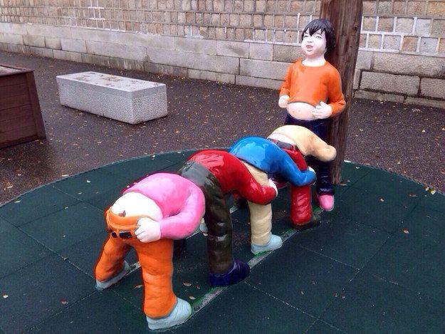 juguetes_parques_infantiles_fail (4)