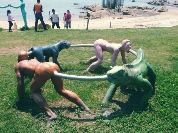 juguetes_parques_infantiles_fail (5)