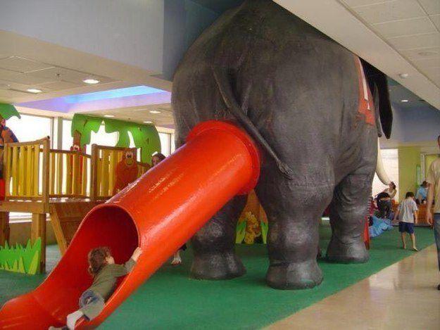 juguetes_parques_infantiles_fail (8)
