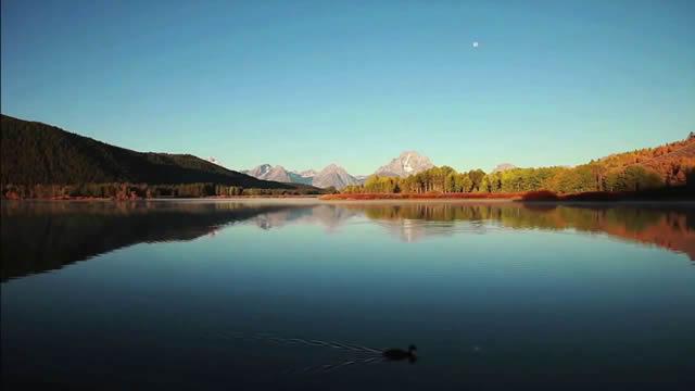 lago-yellowstone