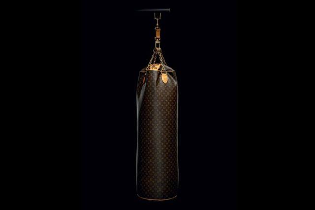 louis-vuitton-saco-box-Lagerfeld (1)