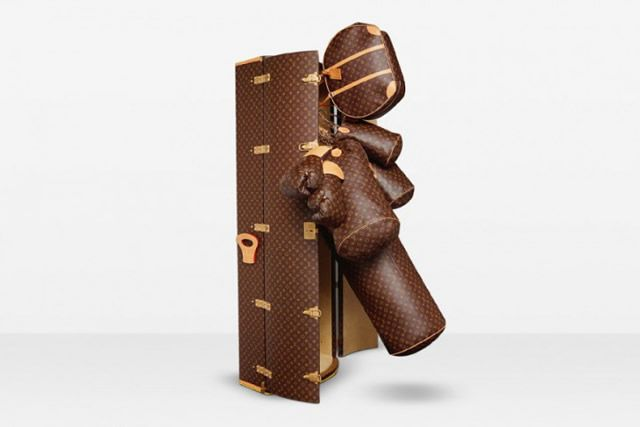 louis-vuitton-saco-box-Lagerfeld (2)