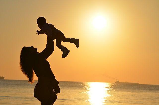 madre-e-hijo-palaya