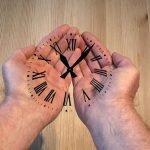 La ciencia de llegar tarde más consejos útiles para ser una persona puntual