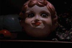 marioneta sonrisa