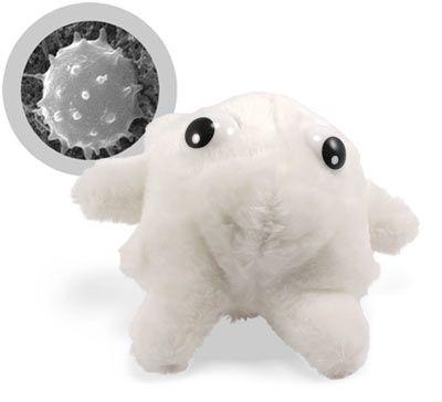 microbios_globulo_blanco