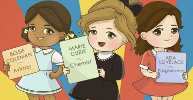Miss Possible Muñecas mujeres historia (5)