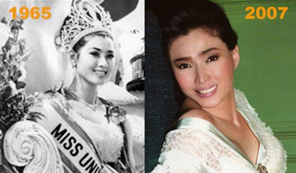 Apasra Hongsakula Miss Universo juventud (3)