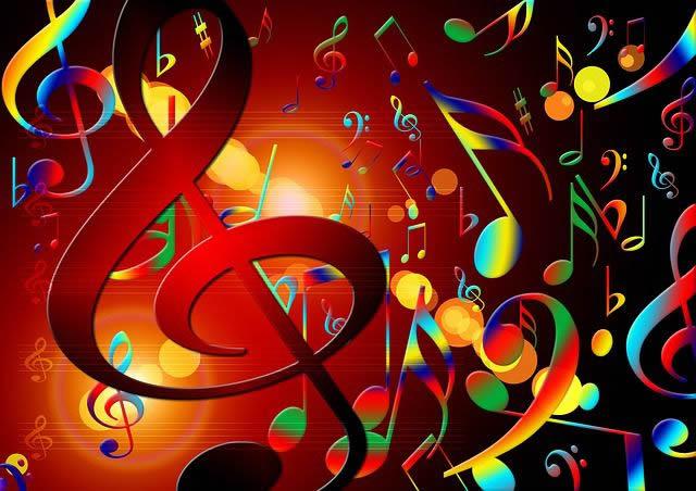 musica-color