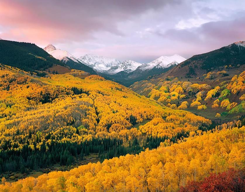 Fotografías del otoño antes y después (3)
