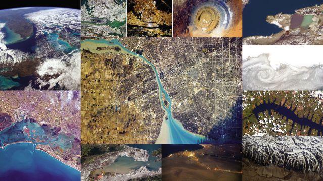 paisajes_desde_el_espacio