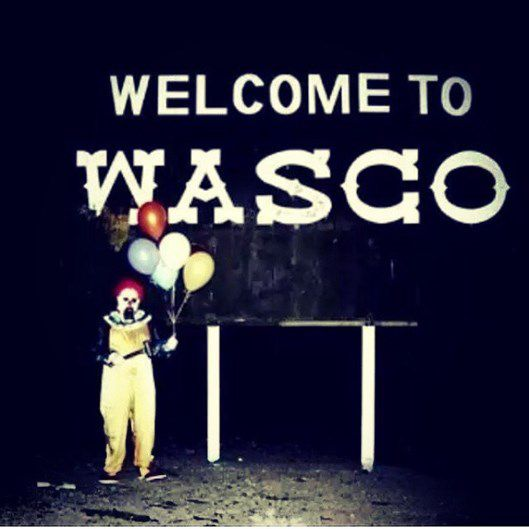 payaso_wasco (4)