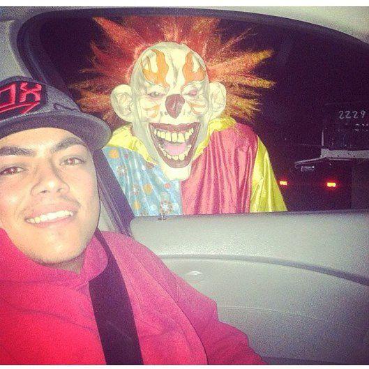 payaso_wasco (6)