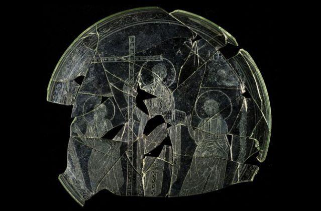 placa_cristal_jesus