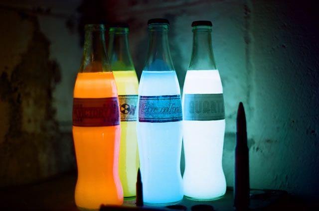 refrescos_brillas_oscuridad (1)