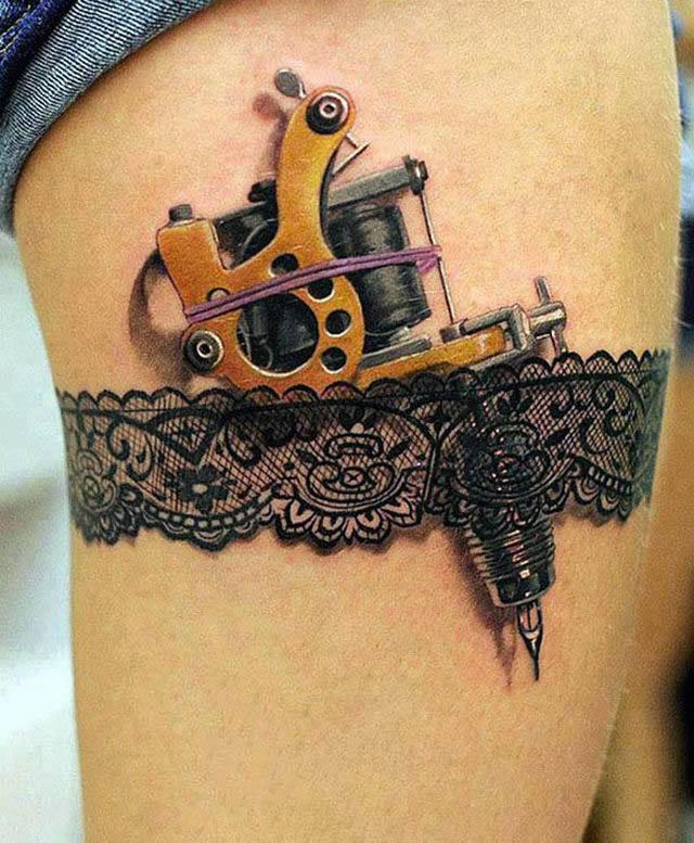Tatuaje hiperrealista (41)