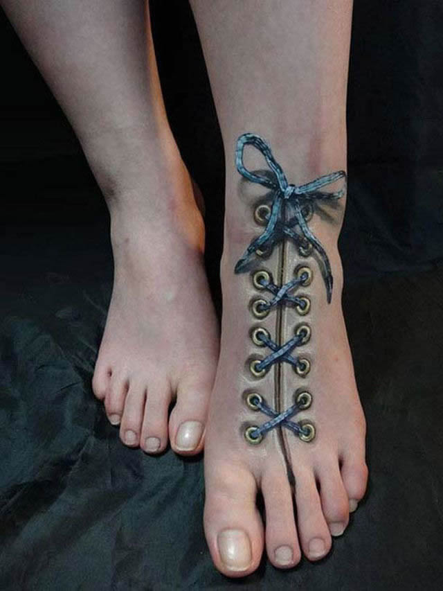 Tatuaje hiperrealista (34)