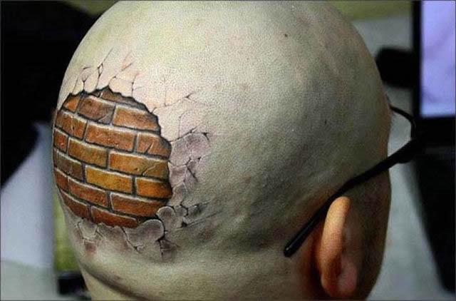 Tatuaje hiperrealista (30)