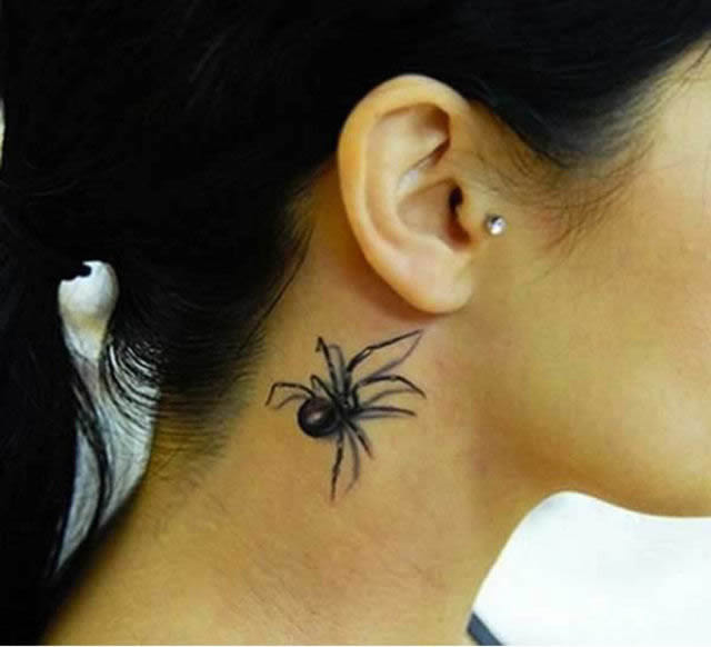 Tatuaje hiperrealista (23)