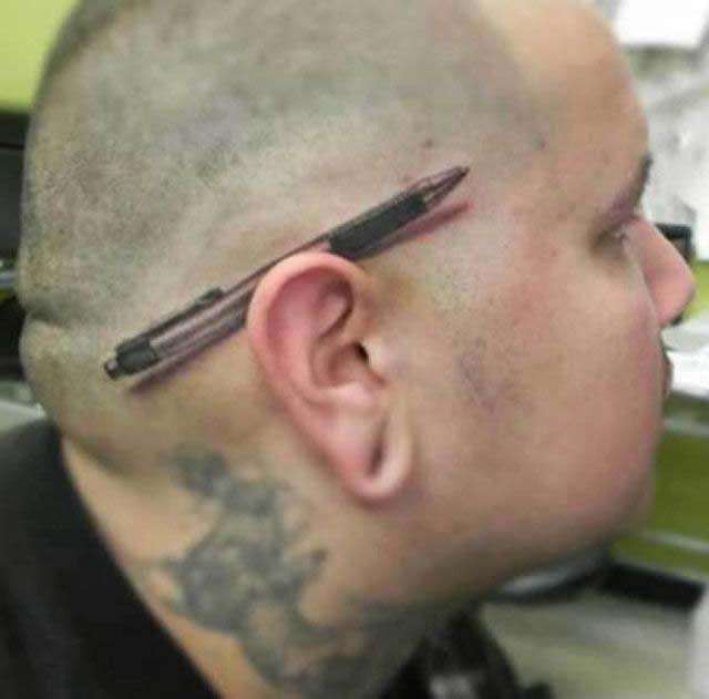 Tatuaje hiperrealista (22)