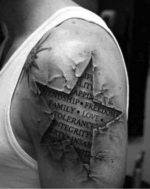Tatuaje hiperrealista (19)