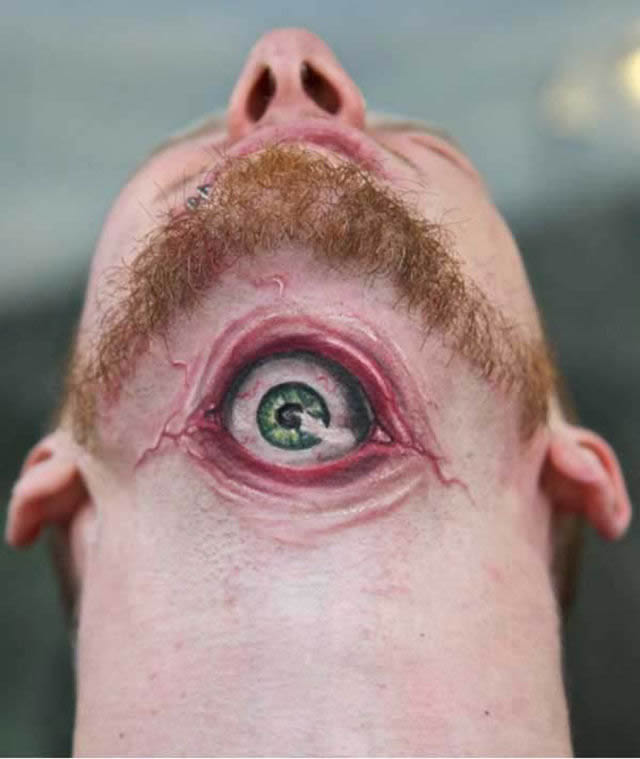 Tatuaje hiperrealista (13)