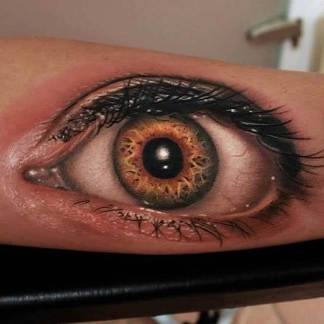 Tatuaje hiperrealista (6)