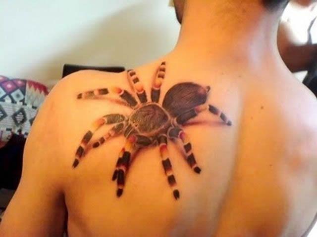 Tatuaje hiperrealista (5)
