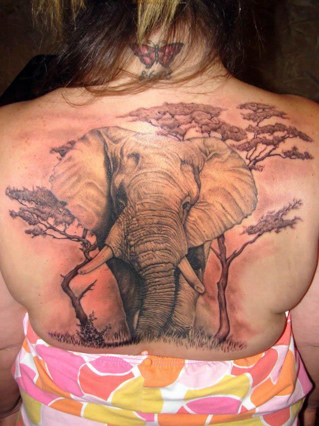 Tatuaje hiperrealista (53)