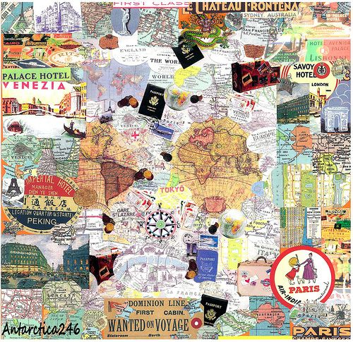 viaje-collage