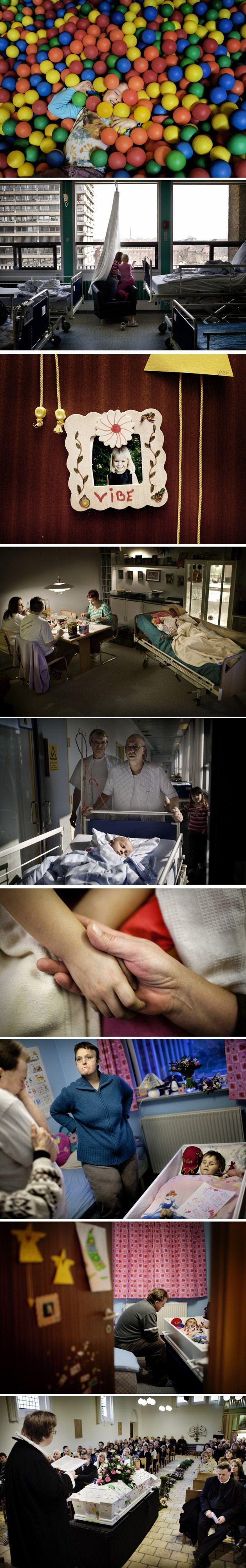 vibe_historia_cancer (1)