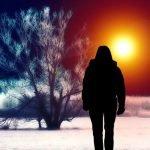 Hay conciencia después de la muerte, sugiere estudio científico