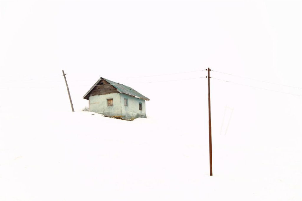 Me voy a vivir solo (3)