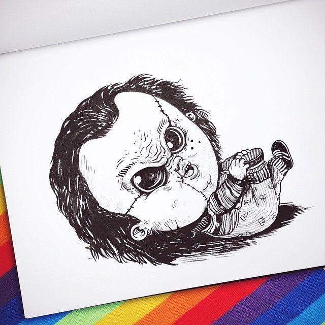 Baby_Terrors_Alex_Solis (10)