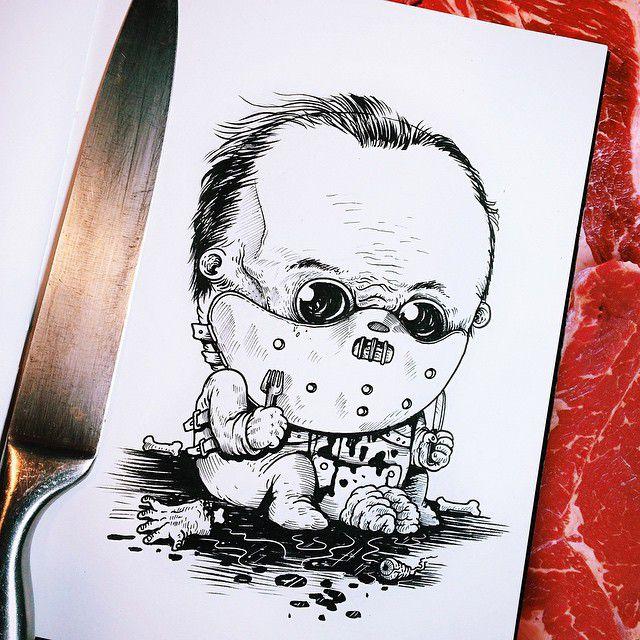 Baby_Terrors_Alex_Solis (11)