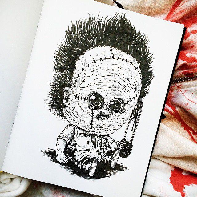 Baby_Terrors_Alex_Solis (12)