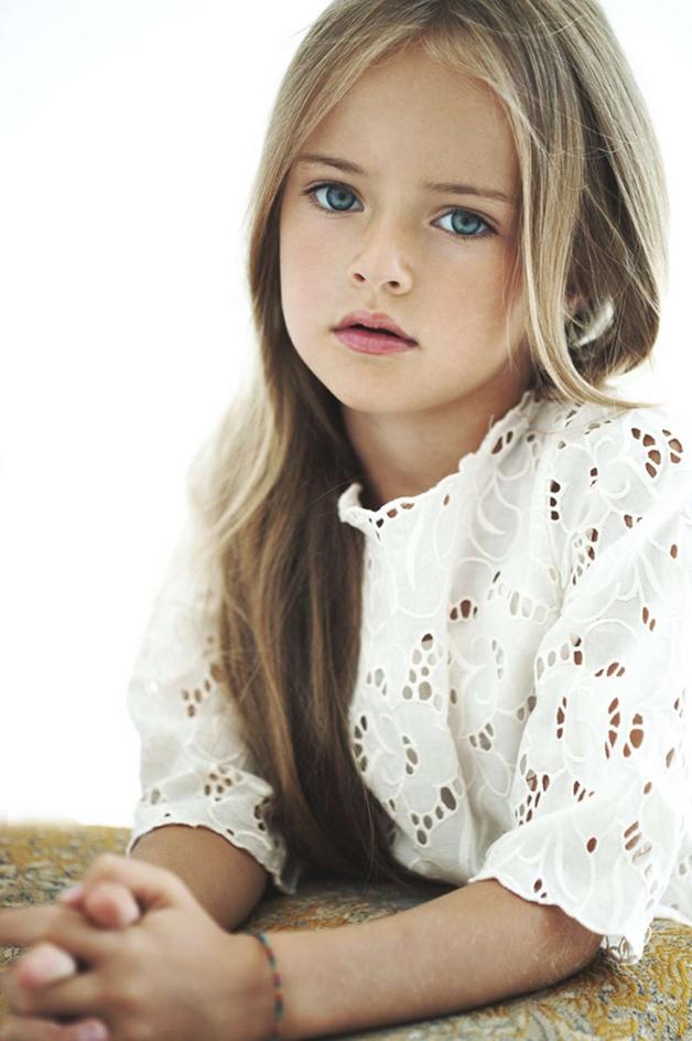 Kristina Pimenova (10)
