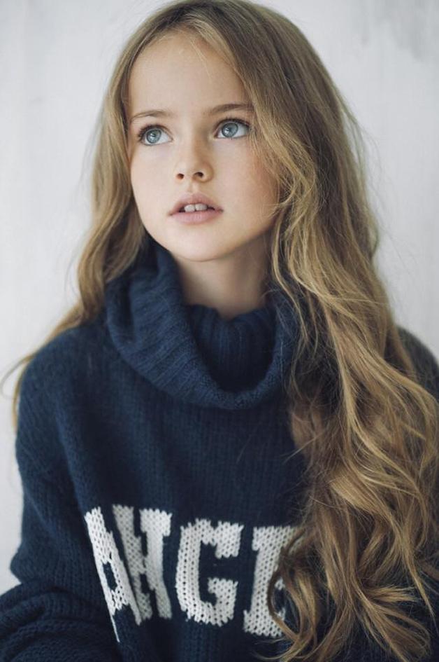 Kristina Pimenova (12)