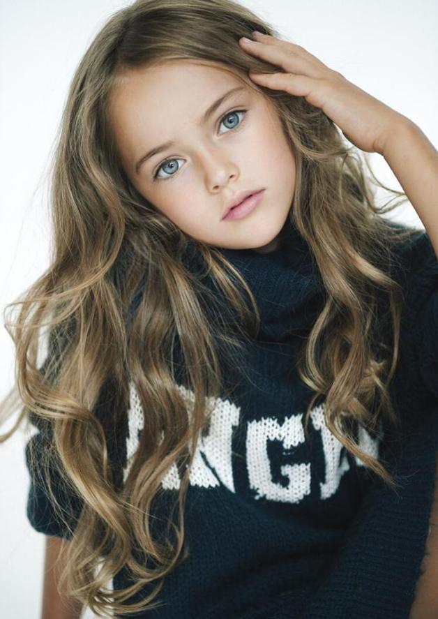 Kristina Pimenova (13)