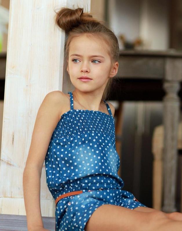 Kristina Pimenova (14)