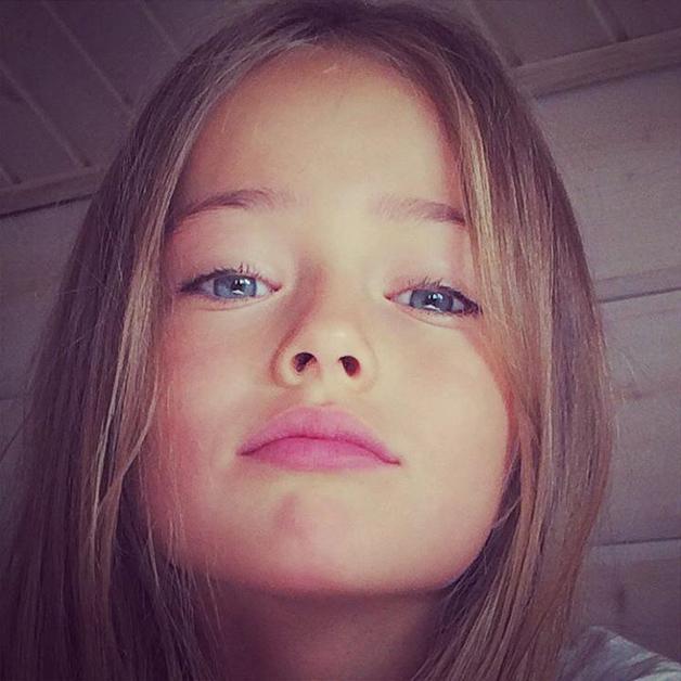 Kristina Pimenova (15)